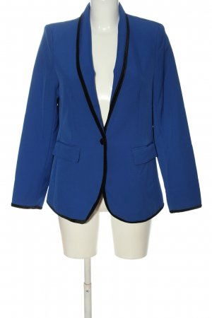Esmara by Heidi Klum Long-Blazer