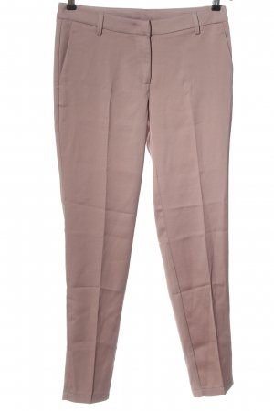 Esmara by Heidi Klum Jersey Pants pink casual look