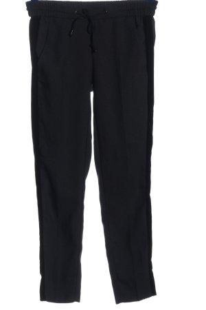 Esmara by Heidi Klum Jersey Pants black casual look