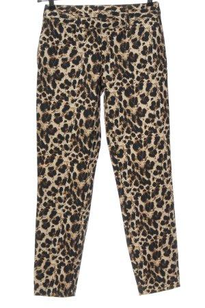 Esmara by Heidi Klum Jersey Pants allover print casual look