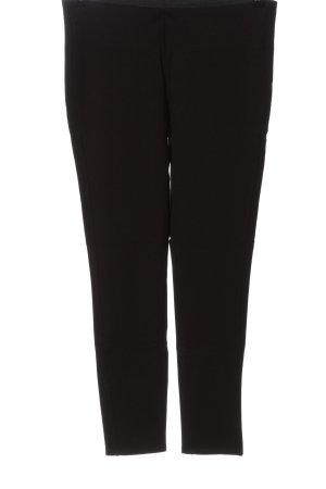 Esmara by Heidi Klum Stretch Trousers black business style