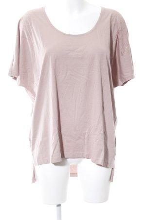 Esmara by Heidi Klum T-Shirt braun Casual-Look