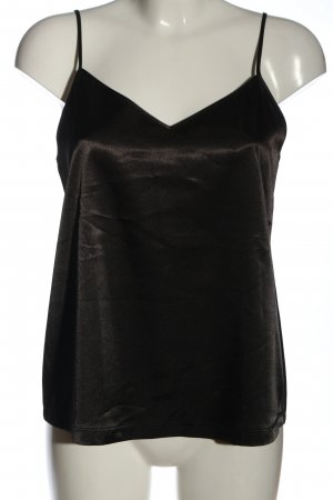Esmara by Heidi Klum Strappy Top black casual look