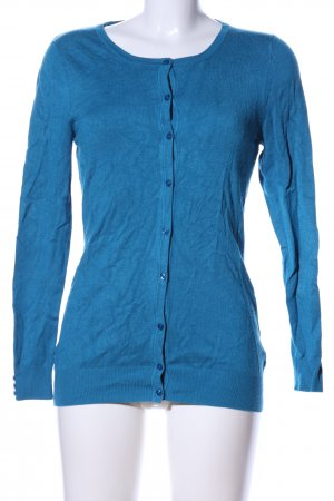 Esmara Cardigan blau Casual-Look