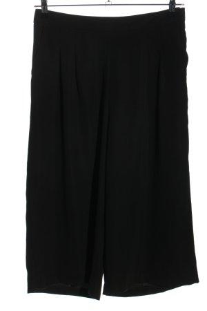 Esmara Culottes schwarz Casual-Look