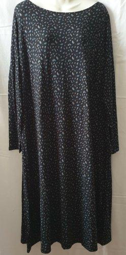 Esmara Damen Kleid Gr.56 neu