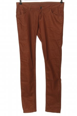 Esmara Five-Pocket-Hose rot Casual-Look