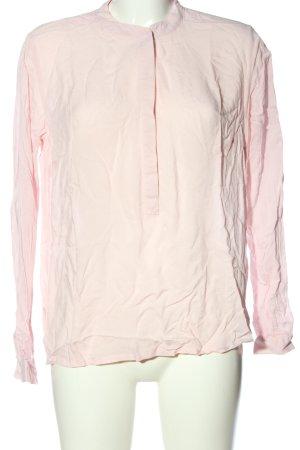 Esmara Hemd-Bluse pink Casual-Look
