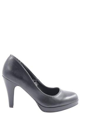 Esmara High Heels