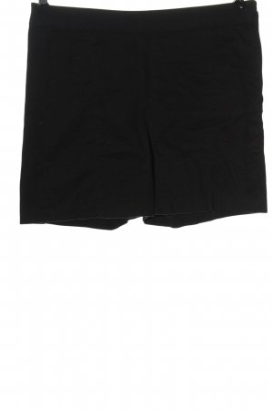 Esmara Hot Pants black casual look