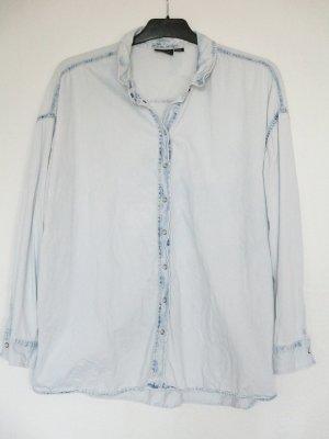 Esmara Jeans-Hemd