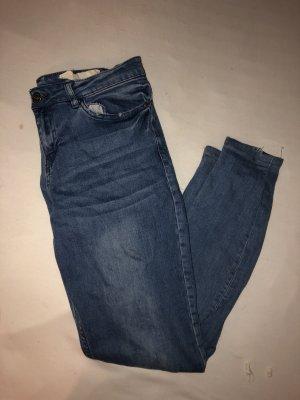 Esmara Jeans Hose