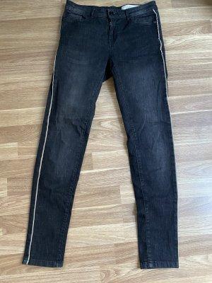 Esmara Jeans Super Skinny Fit