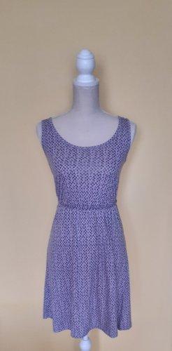 Esmara Kleid  Größe S
