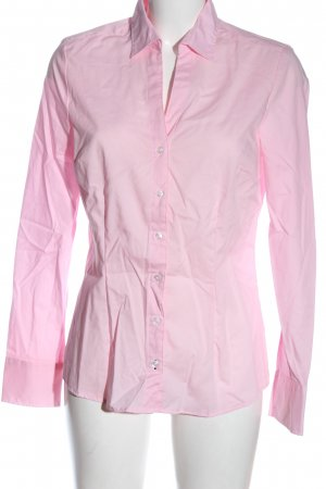 Esmara Langarmhemd pink Elegant