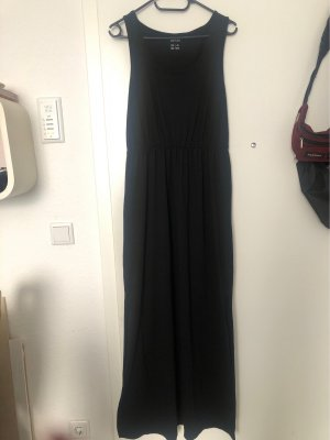 Esmara langes Kleid Gr. M