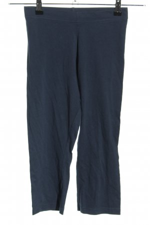 Esmara Leggings blau Casual-Look