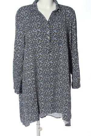 Esmara Lange blouse veelkleurig Viscose