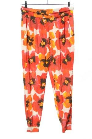 Esmara Pantalone bloomers stampa integrale stile casual