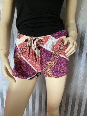 Esmara Pyjama-Shorts Gr. S/36