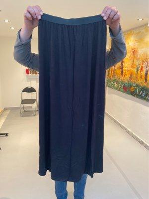 Esmara Maxi Skirt black