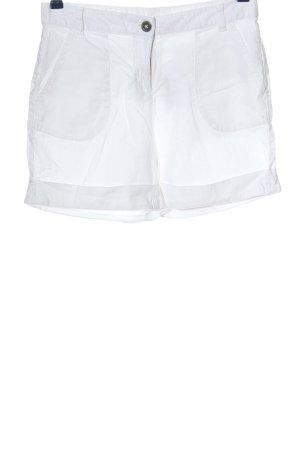 Esmara Shorts bianco stile casual