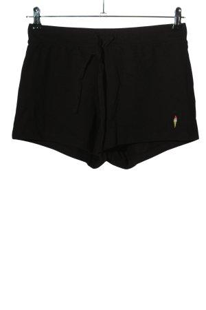 Esmara Shorts schwarz Casual-Look