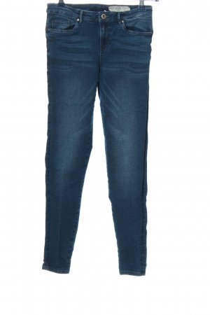 Esmara Slim Jeans blue casual look