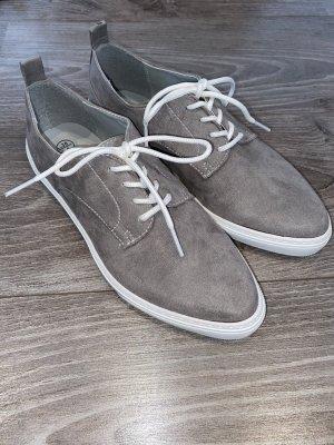 Esmara Sneaker