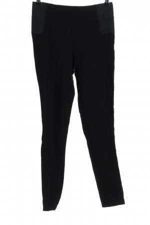 Esmara Breeches black casual look