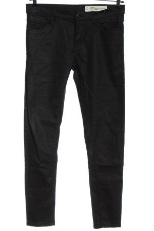 Esmara Jeans slim fit nero elegante