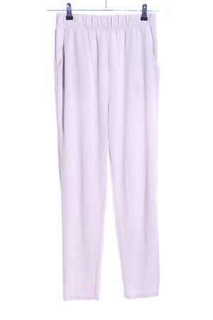Esmara Stretchhose pink Casual-Look