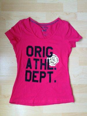 Esmara T-Shirt magenta