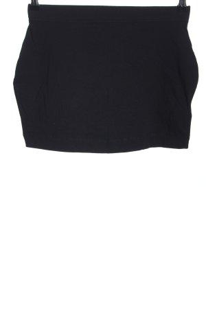 Esmara Sottogonna nero stile casual