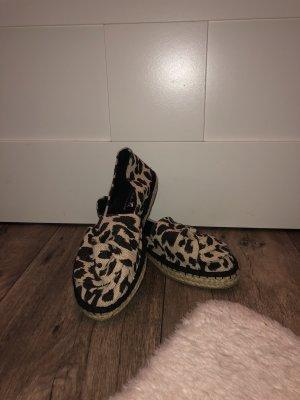Primark Espadrille Sandals multicolored