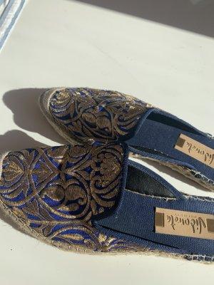 Espadrilles / Slipper