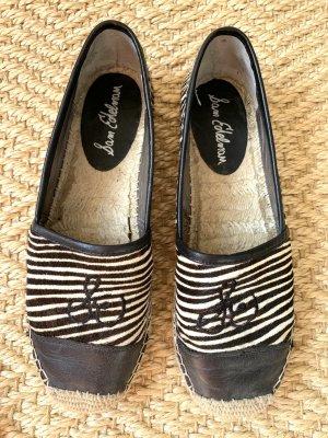 Sam edelman Zapatos sin cordones negro-crema