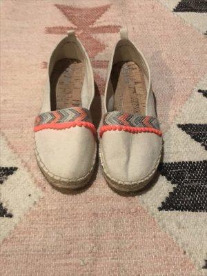 Venice Slip-on Shoes multicolored