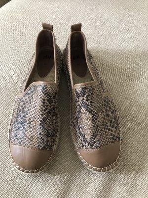 Espandrillos Größe 40 Schuhe Espandrilles