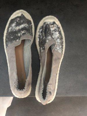 Espandrillos / Schuhe
