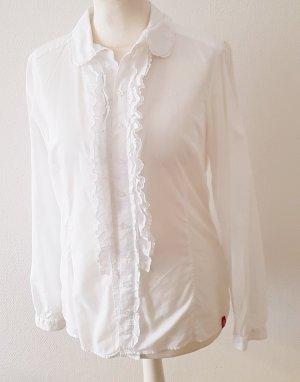 Esprit 100%Cotton Bluse