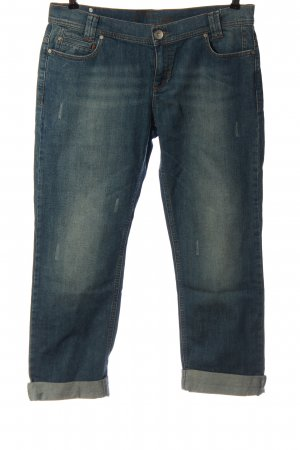 Esprit 3/4 Length Jeans blue casual look