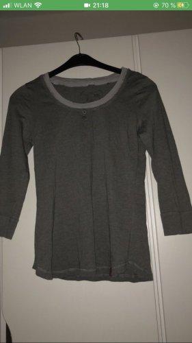 Esprit 3/4 Shirt