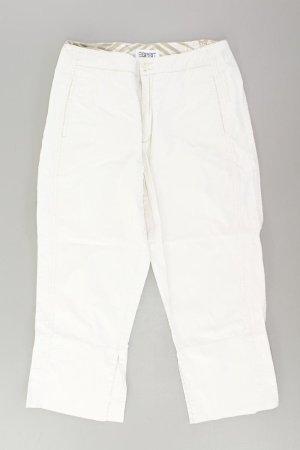 Esprit Pantalon 7/8 multicolore