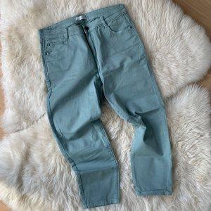 Esprit 7/8 Length Trousers mint