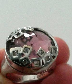 Esprit 925 Silber Ring