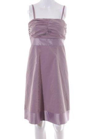 Esprit Abendkleid blasslila Elegant