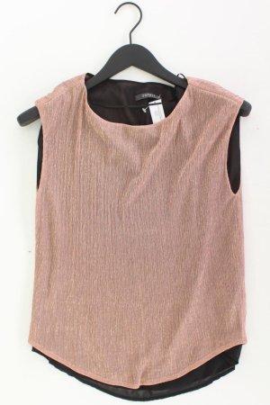 Esprit Sleeveless Blouse light pink-pink-pink-neon pink polyester