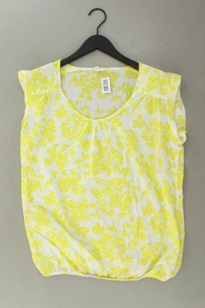 Esprit Sleeveless Blouse yellow-neon yellow-lime yellow-dark yellow