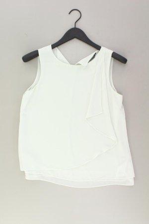 Esprit Sleeveless Blouse polyester